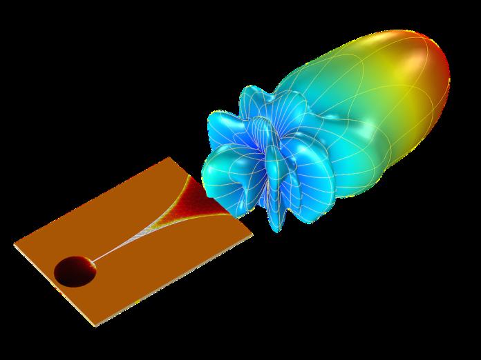 vivaldi_antenna_simulation